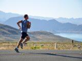 Løbeprogram til at løbe hurtigere