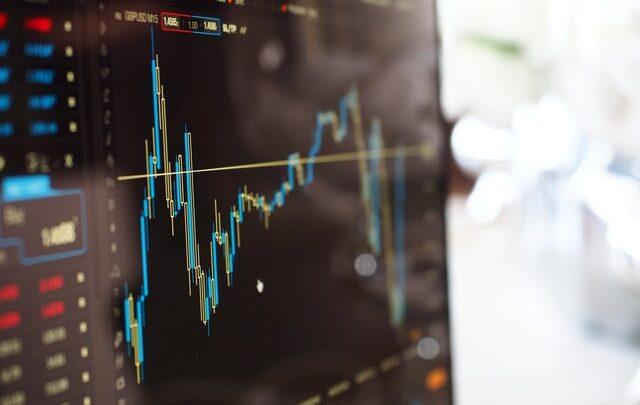 Aktier for begyndere – Sådan kommer du igang med aktiehandel