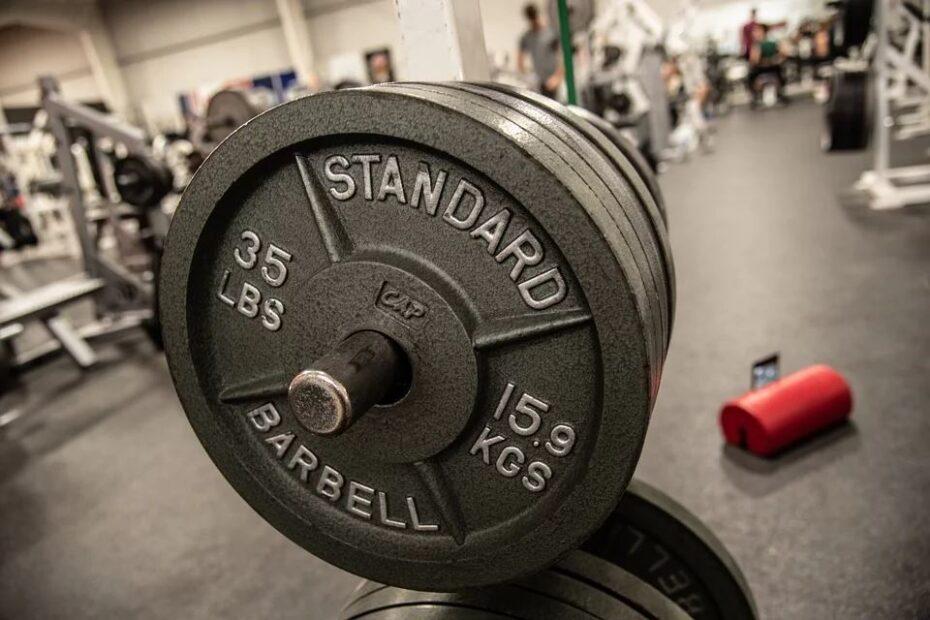 Styrketræning og aminosyrer
