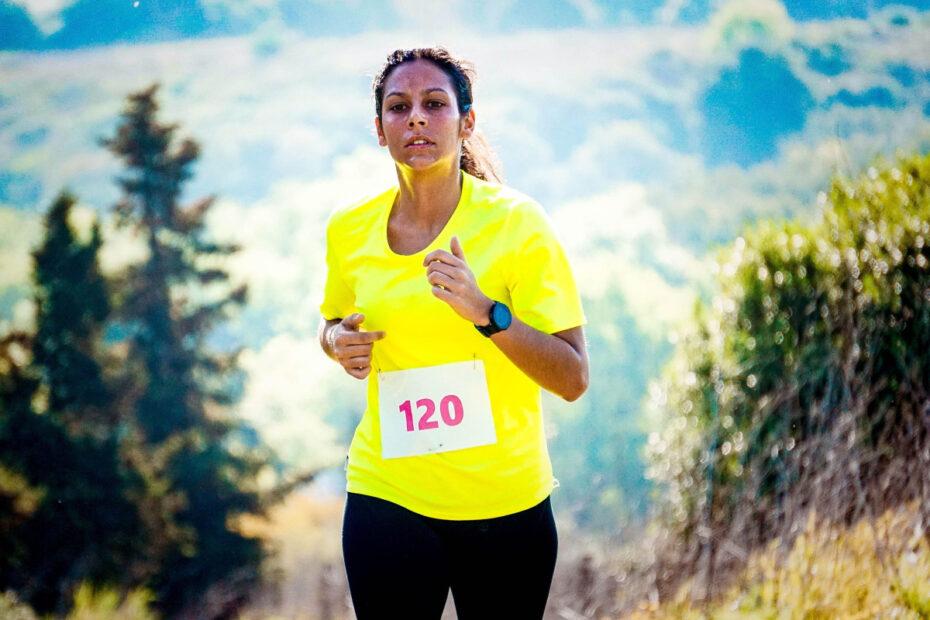 Træt af løb - her er de bedste alternativer