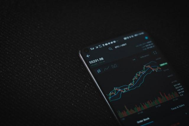 Alternative investeringer - Køb Kryptovaluta såsom XRP